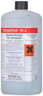 Tickopur TR2 1 Liter