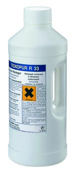 Tickopur R33 concentraat 2 liter