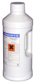 Tickopur R36 concentraat 2 liter